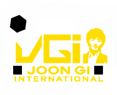 JoonGi International